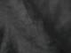 160/1ラミー ワイドプルオーバー P82163  prit
