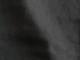 21/1フレンチリネン バンドカラープルオーバーシャツ P82167  prit