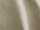 21/1フレンチリネン レギュラーカラーシャツワンピース P81164  prit