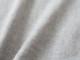 40/1ビワコットン フレンチスリーブTシャツ P92155  prit