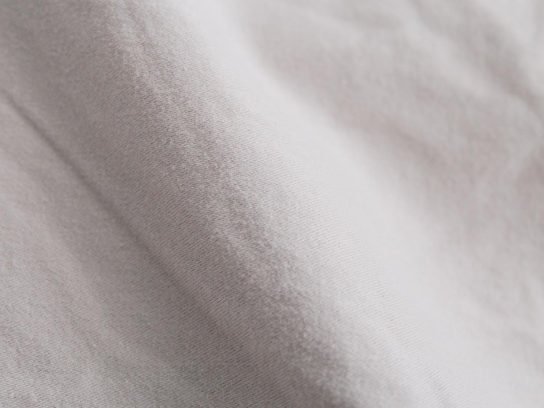 ライトモールスキン バギーパンツ P70223 prit
