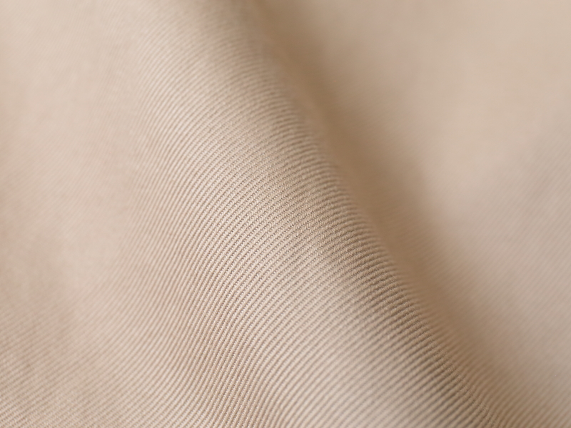 40/3高密度ツイル ワンタックワイドパンツ P70127  prit