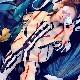 取寄せ納期約2〜3週間 送料無料 上下2点セット シャツとパンツセット チェック柄 セットアップ 長袖 Yシャツ ベージュ 格子柄 長そで シャツ ボトムス パンツ ダンス衣装 キッズダンス 子供 ダンス衣装 ヒップホップ 衣装 発表会 HIPHOP dance kids