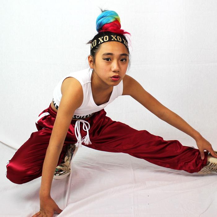 【訳あり】OUTLET アウトレット サテンパンツ 7カラー パンツ ロング ジャージ ダボパン ダンサー ネコポス配送(275円)可能