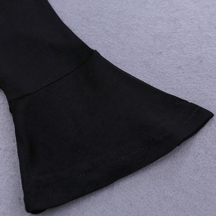 取寄せ納期約2〜3週間 花柄 上下3点セット 黒シャツ・ショートパンツ・巻きスカートセット 七分袖 シャツ セットアップ バラ 総柄 ブラック レッド ダンス衣装 キッズダンス 子供 ダンス衣装 ヒップホップ  ネコポス配送(275円)可能