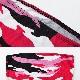営業日は正午まで当日発送 カモフラ 迷彩 チューブトップ タンクトップ ヒップホップ 女の子 オレンジ/パープル/ピンク キッズ〜大人 フリーサイズ(130cm〜大人) ネコポス配送(275円)可能