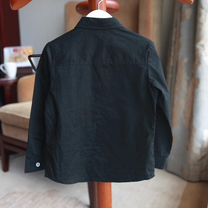 営業日は正午まで当日発送 送料無料 男の子 子供スーツ 6点セット ジャケット ズボン Yシャツ ベルト ネクタイ ブローチ フォーマル スーツ レッド/ブルー/グレー 6サイズ 90cm 100cm 110cm 120cm 130cm 140cm キッズスーツ
