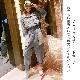 取寄せ納期約2〜3週間 送料無料 デニム つなぎ オーバーオール デニムパンツ 長袖 ホログラム キラキラ 作業着 オールインワン キュート 上下セット おしゃれ 個性的 カジュアル アメカジ ヒップホップ ダンス 衣装 女の子 レディス ガールズ ジュニア GIRLS HIPHOP