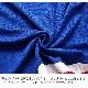 Vネック 半袖 Tシャツ USA ヒップホップ 女の子 男の子 ユニセックス ブルー S-XL 110cm/120cm/130cm/140cm/150cm/160cm/170cm/180cm ダンサー ネコポス配送(275円)可能