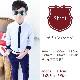 アウトレット Yシャツ 男の子 フォーマル スーツ 男の子 ワイシャツ 子供 シャツ 子供 スーツ フォーマルシャツ スーツ  シャツ ジュニア フォーマル シャツ 90cm〜140cm ネコポス配送(275円)可能