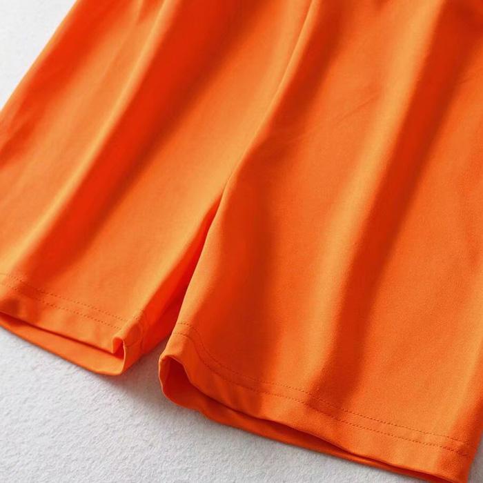 ネオンカラー ショートパンツ ホットパンツ 4カラー 子供 キッズ ジュニア ヒップホップ 女の子 レディス ガールズ オレンジ・イエロー・ピンク・ブラック S/M 2サイズ 子供 ダンス衣装 ダンス衣装 キッズダンス ヒップホップ 衣装 HIPHOP dance kids