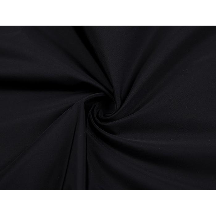 営業日は正午まで当日発送 光るパンツ ジョガーパンツ ロングパンツ ジャージ 子供 キッズ ジュニア ヒップホップ 女の子 レディス ガールズ ブラック・グレー S/M/L 3サイズ 子供 ダンス衣装 ヒップホップ HIPHOP ランニング 反射 ヒップホップ ネコポス配送(275円)可能