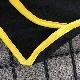 女の子 ルームウェア 部屋着 ジュニア セットアップ キッズ 子供服 上下セット パジャマ ダンス衣装にも 夏 ガールズ キッズ 女の子 ロゴ 女児 フリーサイズ ピンク/ホワイト/イエロー 子供 小学生 中学生 ガールズ
