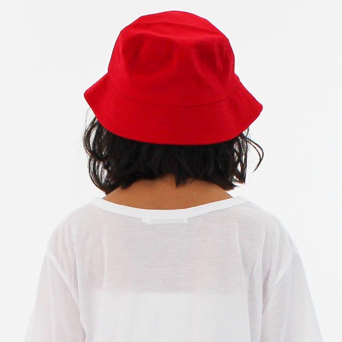 営業日は正午まで当日発送 カラー ハット チューリップハット 帽子 B系 ジュニア キッズ 女の子 男の子 ユニセックス ホワイト・ブラック・レッド・オレンジ・パープル キッズと大人 2サイズ ネコポス配送(275円)可能