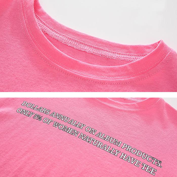 キッズ服 上下2点セット デニムショートパンツ Tシャツ 2点セット 女の子 ジーンズ ホットパンツ Tシャツ 半袖シャツ 半そで ジュニア服 半袖 ピンク/ホワイト/ブラック 春物 夏物 プール遊び 子供 子ども こども 女の子 ガールズ 小学生 中学生 普段着 通学
