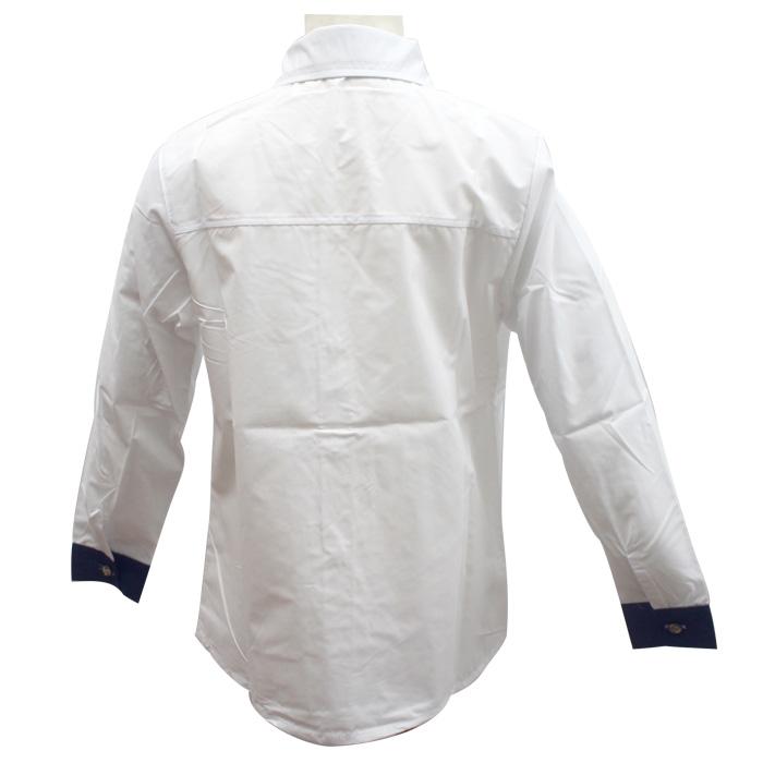 男の子 フォーマル Yシャツ 七五三 男の子  ワイシャツ ダンス 衣装 ヒップホップ 子供 スーツ スーツ フォーマルスーツ こどもスーツ 子供スーツ 男の子 スーツ 入園式 ネコポス配送(275円)可能