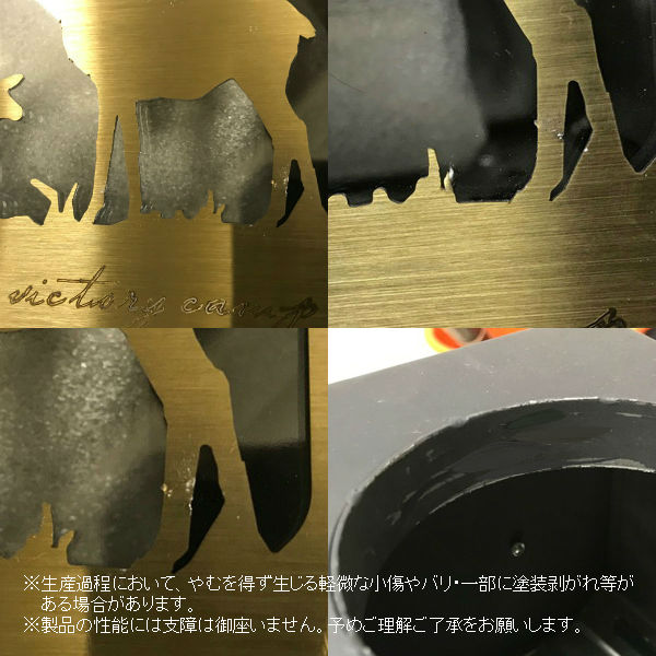 POCKET DD 専用交換パネル<ゴールド>