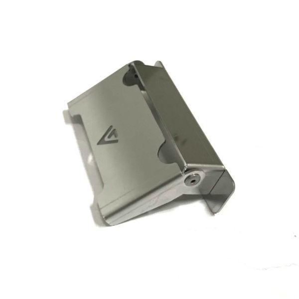 ファイアディレイキット(TAIGA専用燃焼遅延装置)