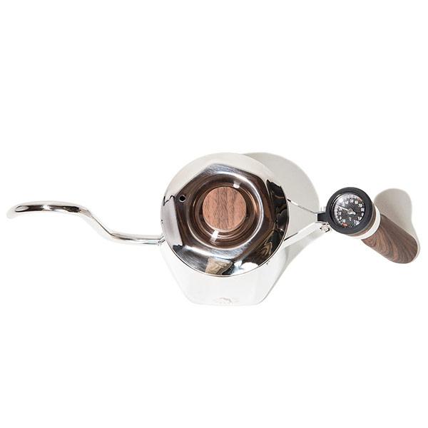 ヘキサポット 600ml (ブロンズ) HEXA POT