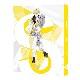 アイドリッシュセブン DVD 特装限定版 第6巻