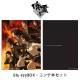 「喰霊-零-」10th Anniversary Blu-ray BOX 【流通限定版】・第12話コンテ本セット(送料無料商品)
