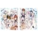 【キャンセル分販売・クレジット決済のみ】アイドリッシュセブンVibrato Blu-ray 特装限定版