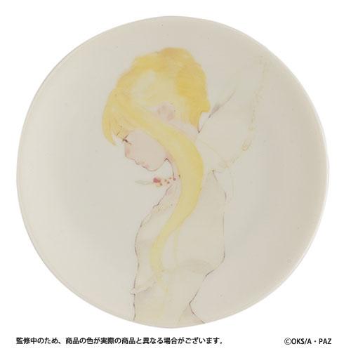 【完全受注生産】ALDNOAH.ZERO豆皿7種セット