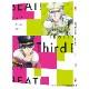 アイドリッシュセブン Third BEAT! Blu-ray 3 【特装限定版】