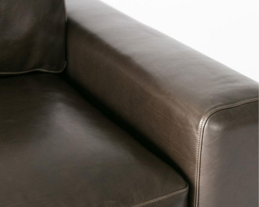 ACME Furniture   FRESNO SOFA WOLF フレスノソファ ウルフ