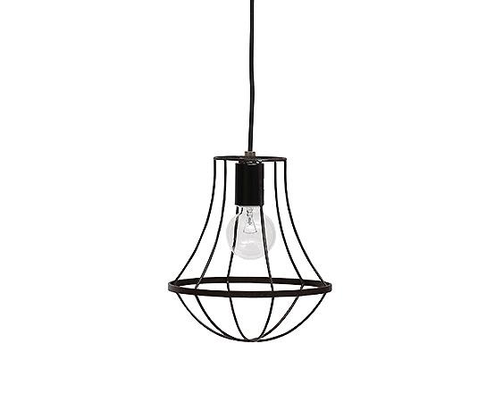 journal standard Furniture | ANGERS LAMP  アンジェランプ
