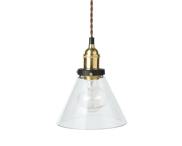 journal standard Furniture | CHARLOTTE PENDANT LAMP シャーロットペンダントランプ