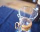 CHEMEX   Coffee Maker 3cup ケメックスコーヒーメーカー 3カップ
