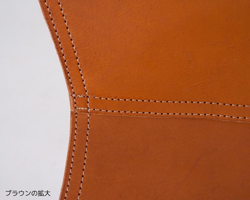 Cuero | BKF Butterfly Chair_Brown ビーケーエフ バタフライチェア ブラウン