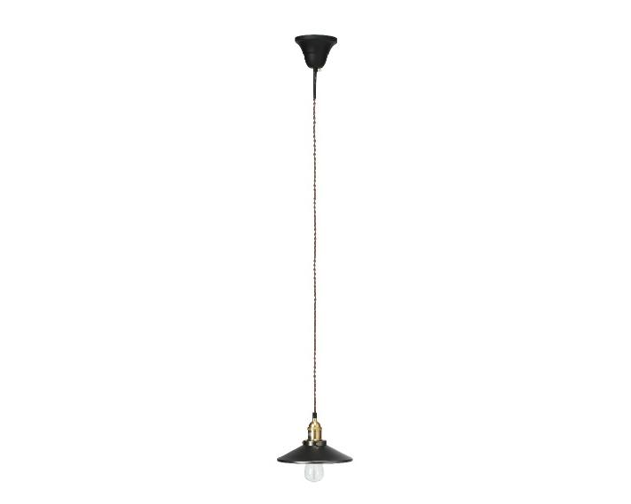 journal standard Furniture | PANAMA PENDANT LAMP パナマペンダントランプ