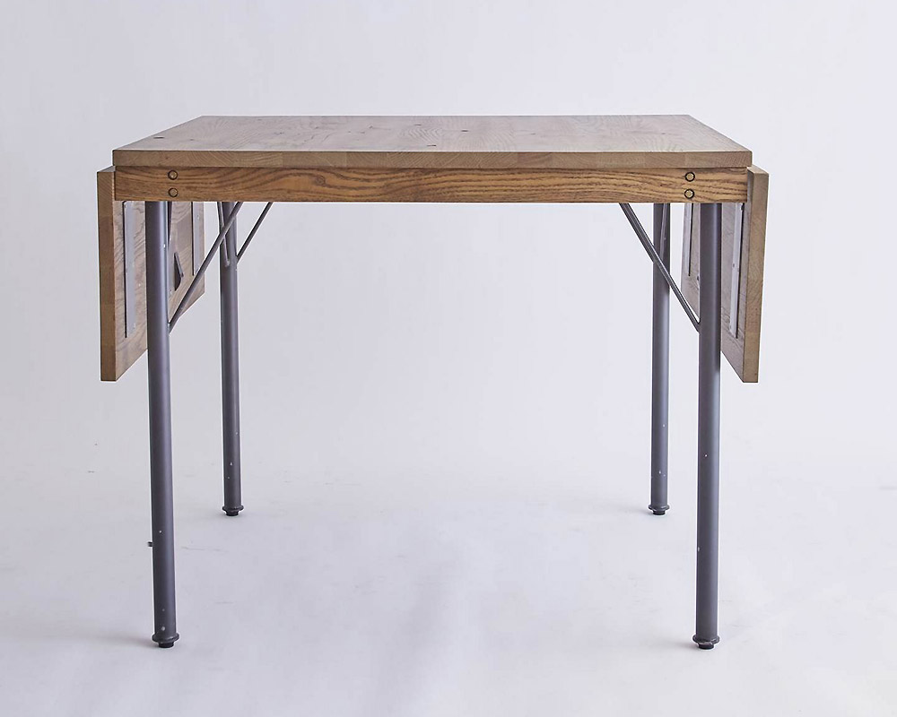 journal standard Furniture | PSF BUTTERFLY TABLE ピーエスエフ バタフライテーブル