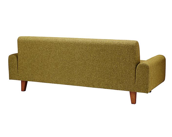 ACME Furniture   WINDAN SOFA [2size] ウィンダンソファ