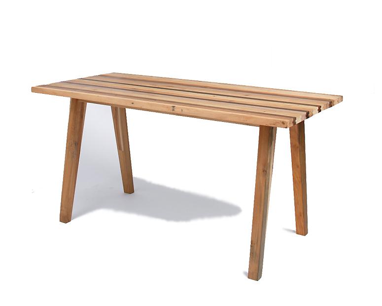 journal standard Furniture*KARPENTER | BROOKLYN DINING TABLE ブルックリンダイニングテーブル