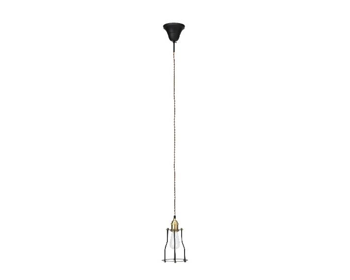 journal standard Furniture | ROCHESTER PENDANT LAMP ロチェスターペンダントランプ