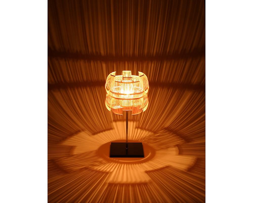 谷俊幸 | SEN  Sen Lamp 千 テーブルランプ