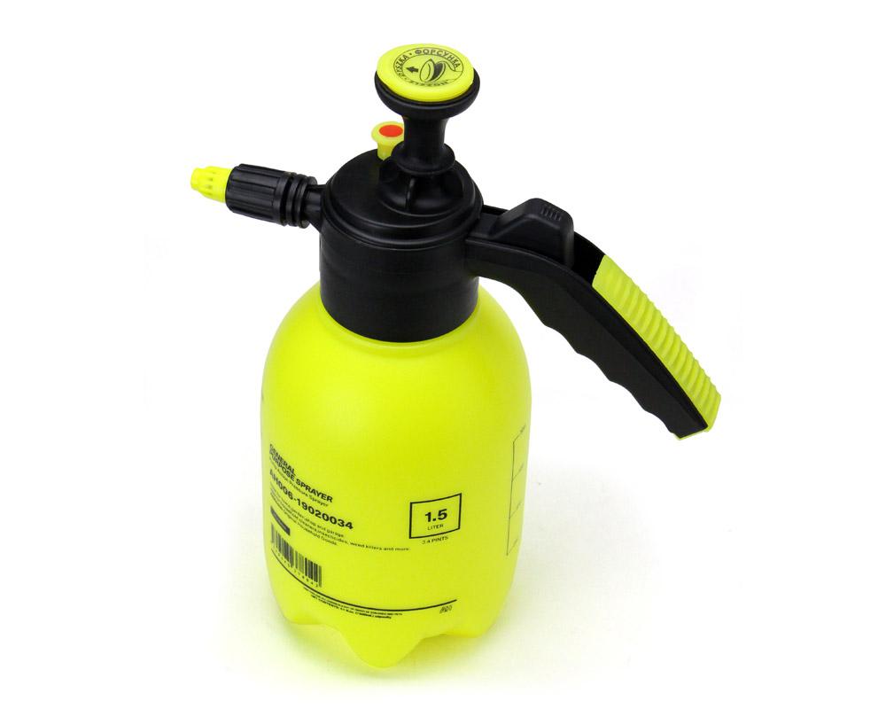 ANAheim |  General Purpose Sprayer アナハイムジェネラルパーパススプレイヤー