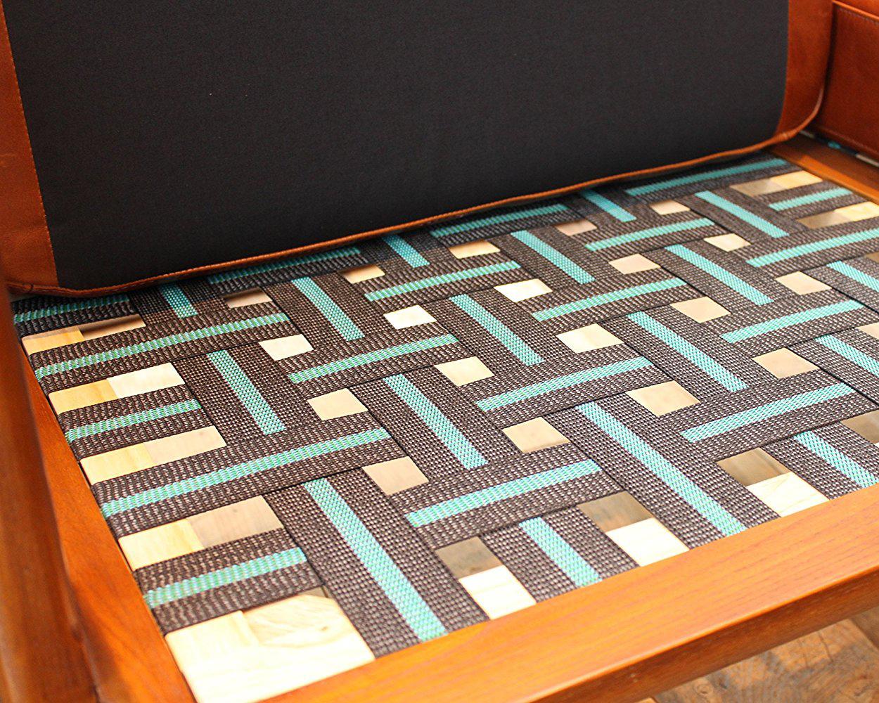 ACME Furniture | DELMAR SOFA [2size] デルマーソファ