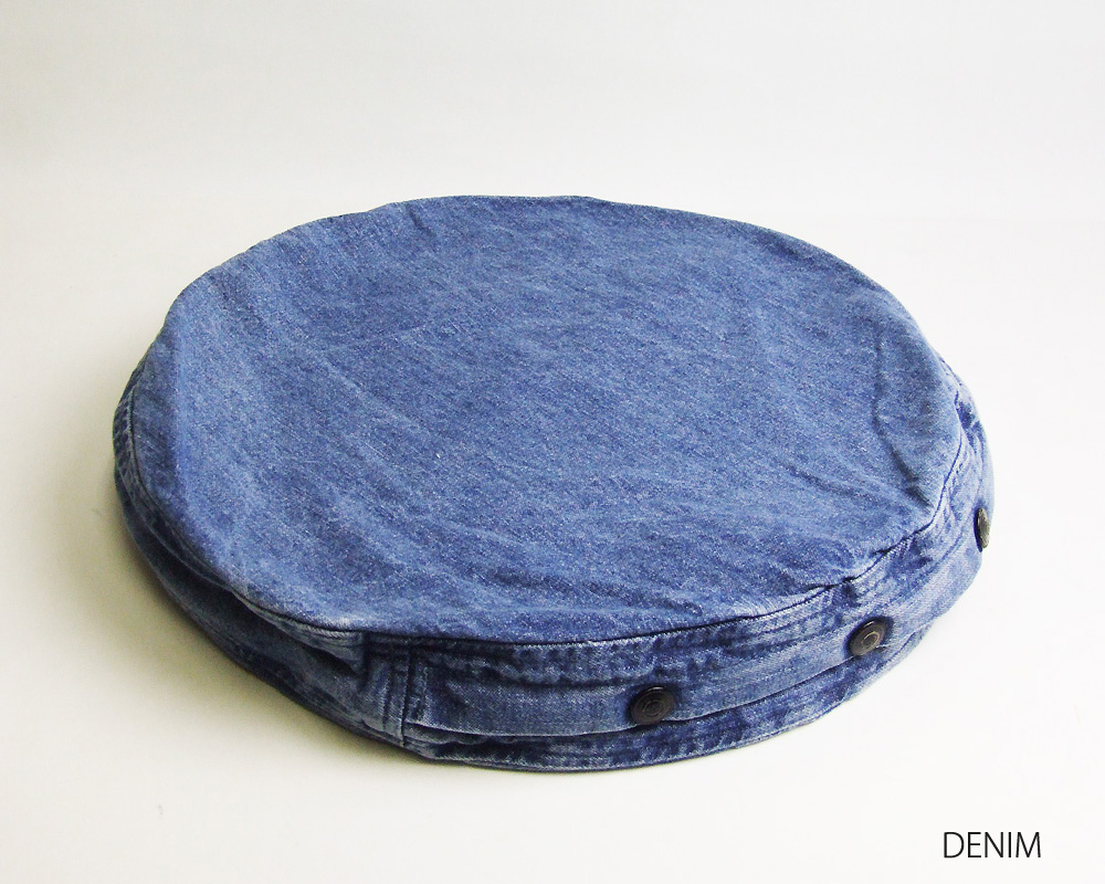 journal standard Furniture   CHAIR CUSHION  チェアクッション