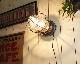HERMOSA | Ball Base Lamp ボールベースランプ