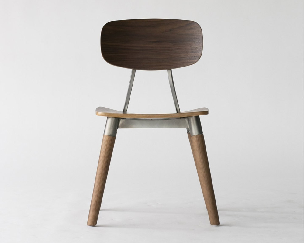 ACME Furniture | STRAND CHAIR ストランドチェア