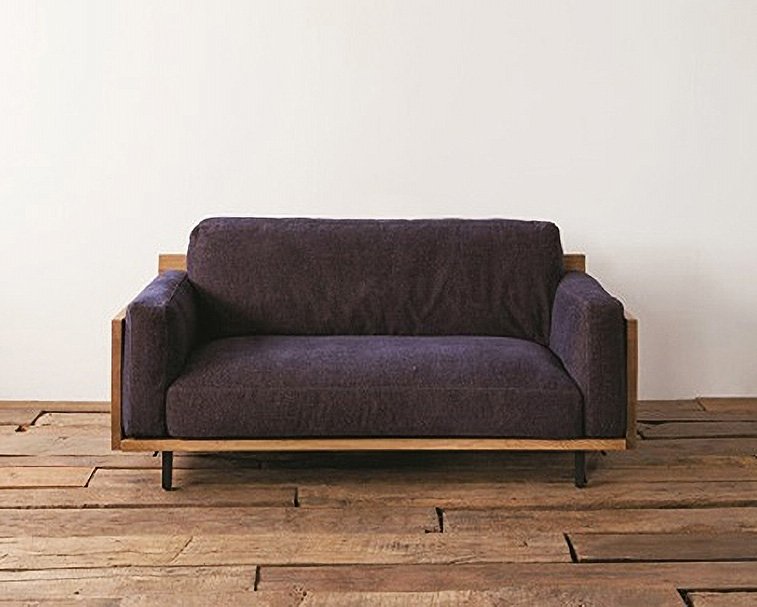 ACME Furniture | CORONADO SOFA [2size] コロナドソファ