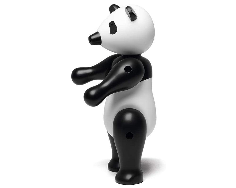 KAY BOJESEN DENMARK | PANDA BEAR パンダ
