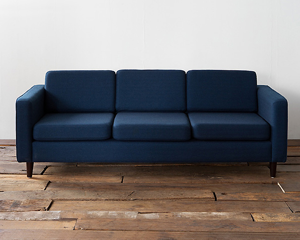 ACME Furniture | JETTY SOFA [4size] ジェティソファ