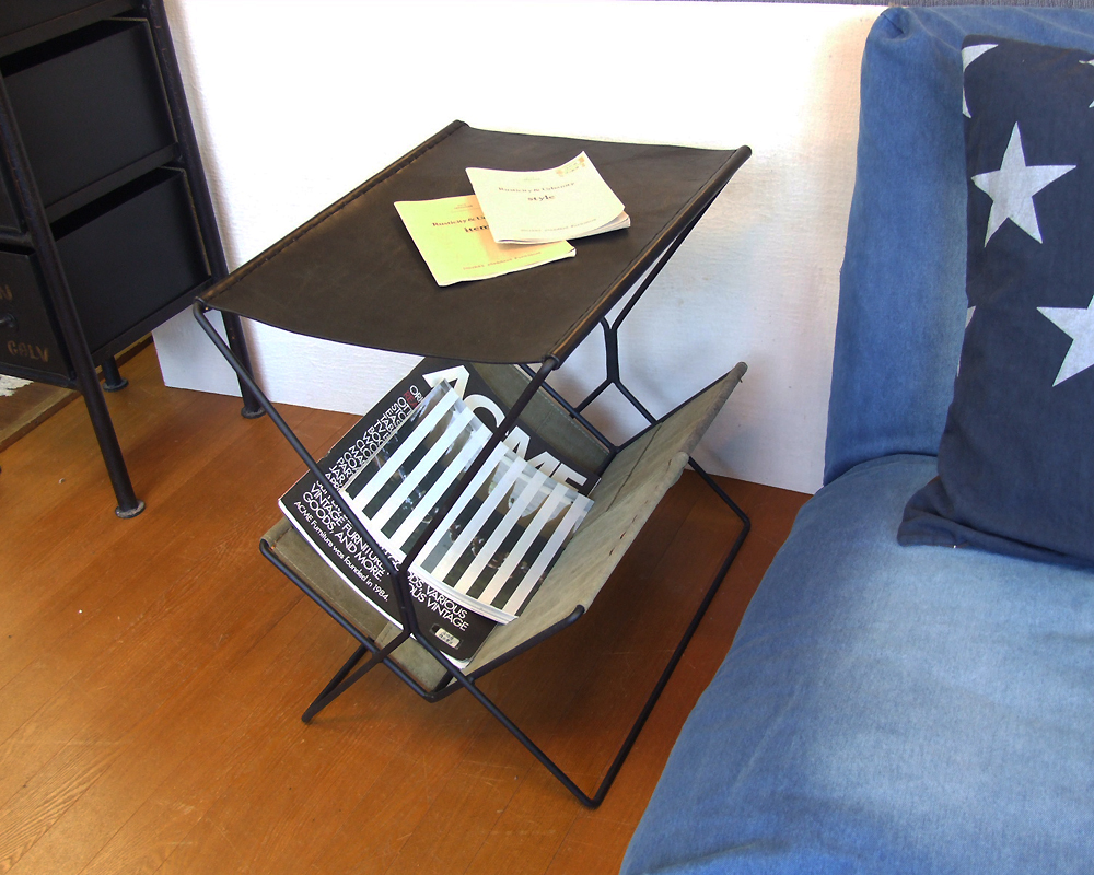 journal standard Furniture   BOOK WORM ブックワーム