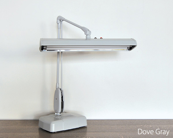 DAZOR | 2324 Desk Light [3color] 2324デスクライト