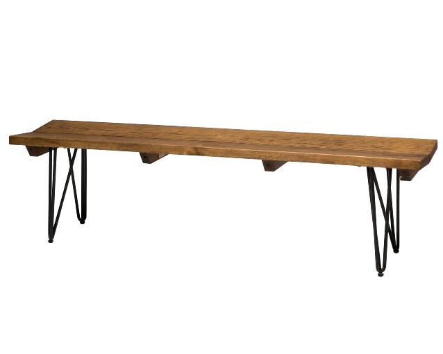 ACME Furniture   BODIE BENCH ボディベンチ